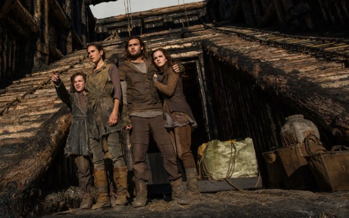 how-much-bible-is-in-the-film-noah-is-noah-accurate