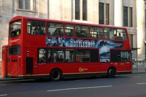 battleship-uk