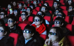china-movie-avatar_bej228_13371233
