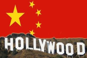 China_Accused_of_Failing_to-627f341e5b71299cc36d6db9c23c498e