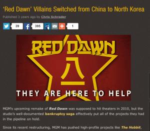 reddawn-china