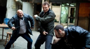 Taken3Fight500