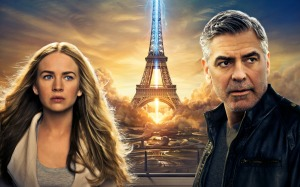 tomorrowland_movie-wide900