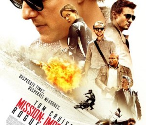 mission-impossible-rogue-nation-poster-141476-655x560
