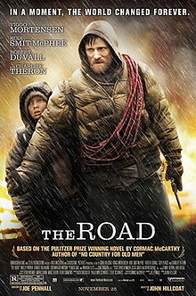 The_Road_movie_poster