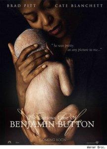 benjamin_button_poster_9