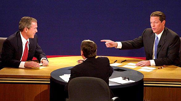 la-pres_debate2000_g2apmhke