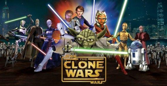 star-wars-clone-wars-final-season-netflix-570x294