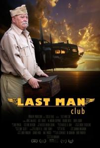 last-man-club-LMC_Corbin_2mb_rgb