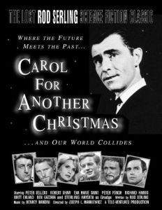 A-Carol-for-Another-Christmas-images-d3c53fed-fd67-45b9-9ba6-f9a69f731d7