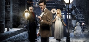 doctor_who_christmas_2010_007 - Cópia