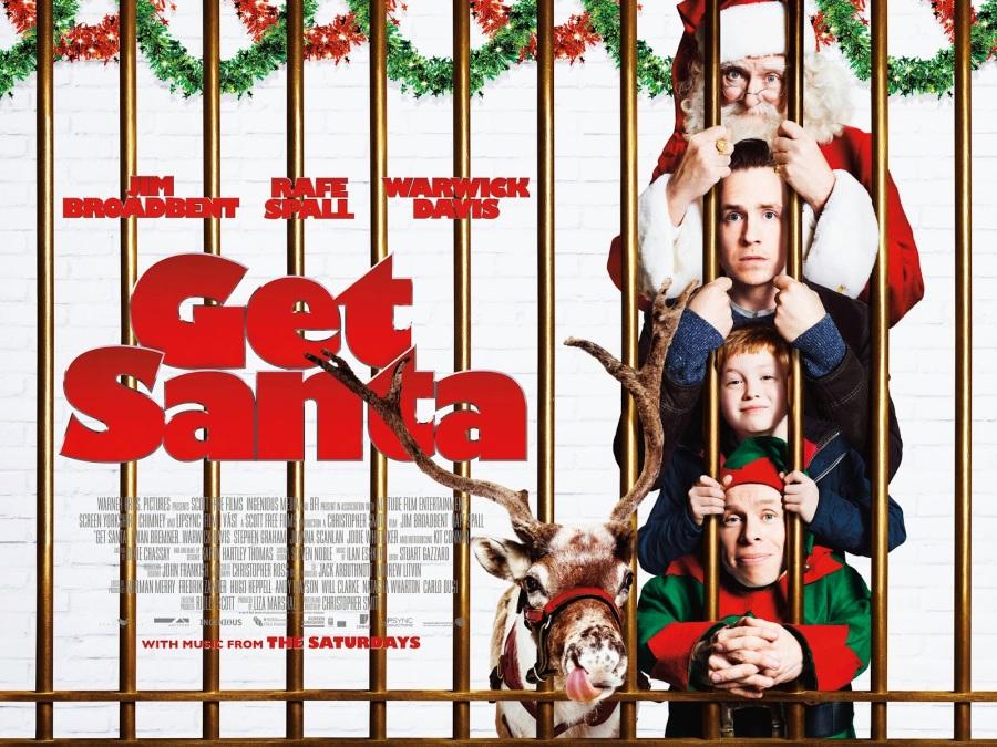 get-santa-1