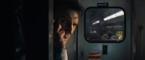liam-neeson-in-THE-COMMUTER