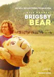 poster-brigsby-bear